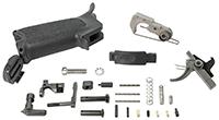 BCM Enhanced Lower Parts Kit