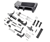 CMMG Lower Parts Kit