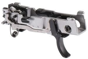 SIG Sauer P320 Frame Assembly