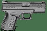 Springfield XD-M .45 Compact