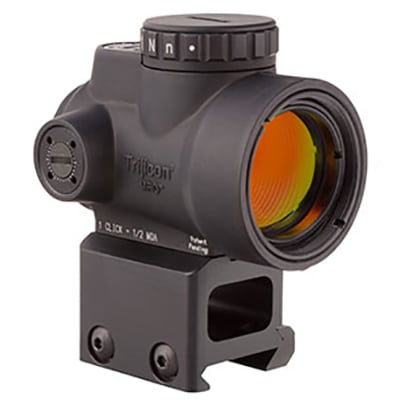 Trijicon MRO Red Dot Sight