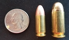 45 ACP vs 9mm Small Img