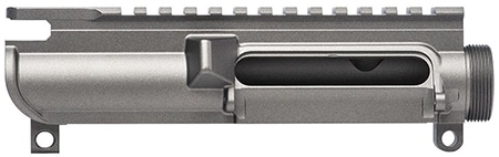 Aero Precision Stripped Upper No FA