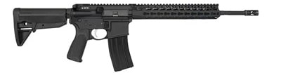 BCM RECCE-14 KMR-LW