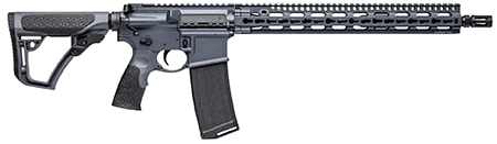 Daniel Defense DDM4v11 Tornado 16in