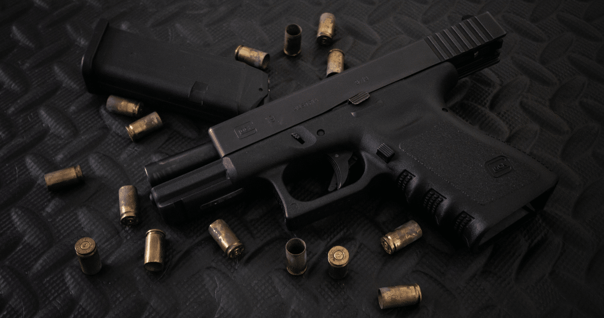 Best 9mm Pistols in 2019 (For Concealed Carry, Home-Defense, and More)
