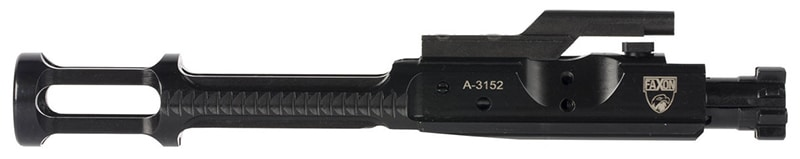 Faxon Gunner Lightweight Bolt Carrier Group