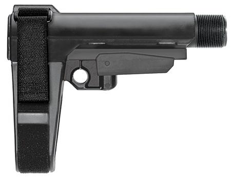 SBA3 AR Pistol Brace