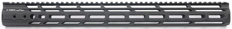 V Seven Hyper Light M-LOK Handguard