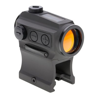 Holosun 403C Red Dot Sight