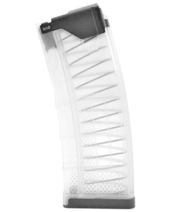 Lancer Systems L5AWM Translucent Magazine