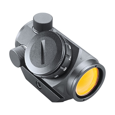 Bushnell TRS-25 Red Dot Sight