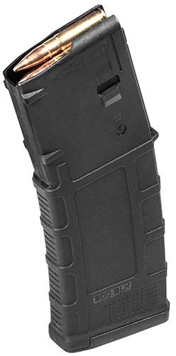 Magpul PMAG 300 Blackout Gen M3