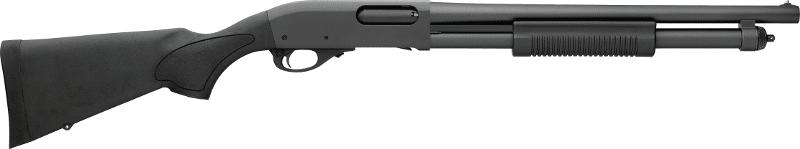 Remington 870 Express Synthetic Tactical