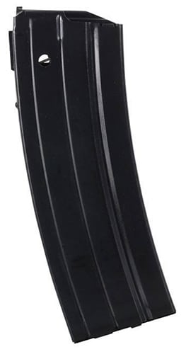 Ruger Mini-14 Factory Magazines
