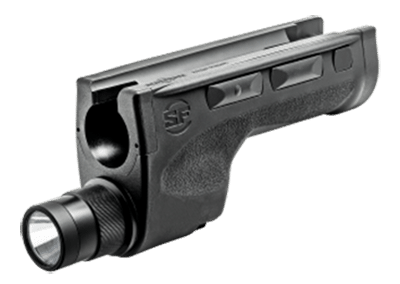 Surefire DSF-500/590 Mossberg 500 Weapon Light Forend